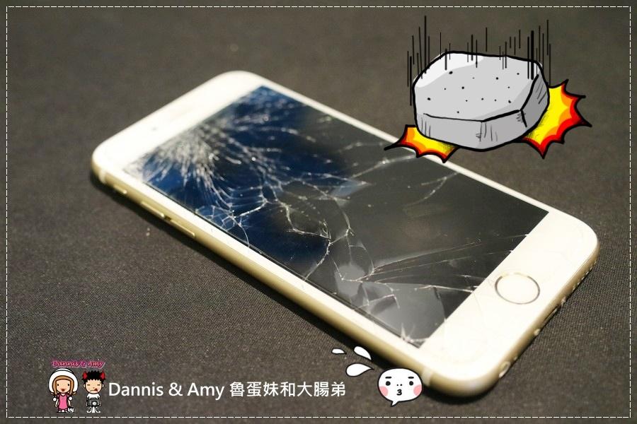 20170415《台中iphone維修中心》iphone蘋果手機面板維修x 更換電池︱ipad。imac維修推薦(影片) (23).jpg