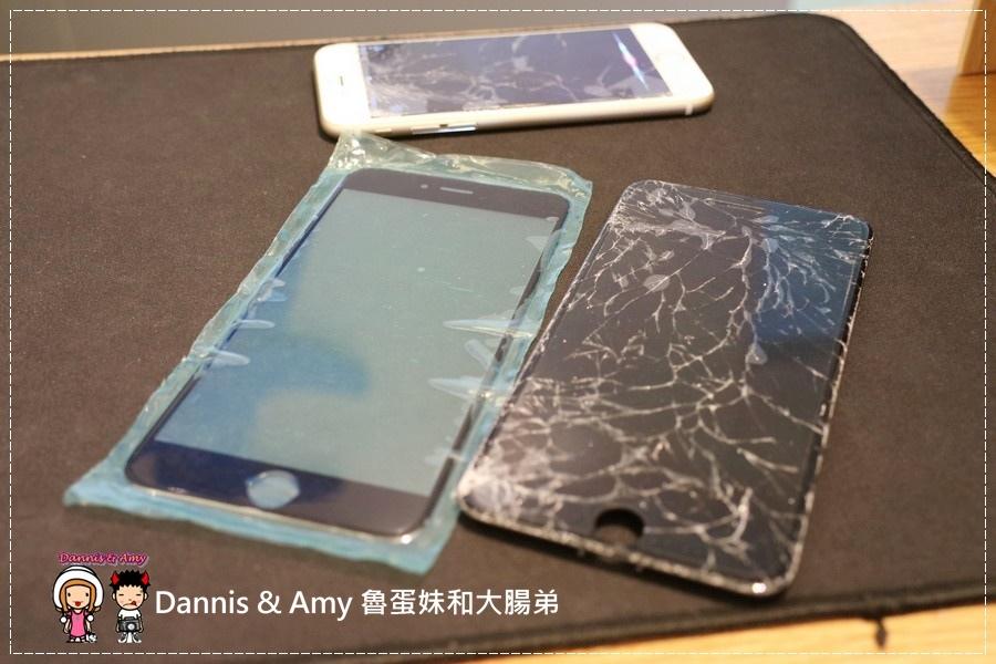 20170415《台中iphone維修中心》iphone蘋果手機面板維修x 更換電池︱ipad。imac維修推薦(影片) (36).jpg