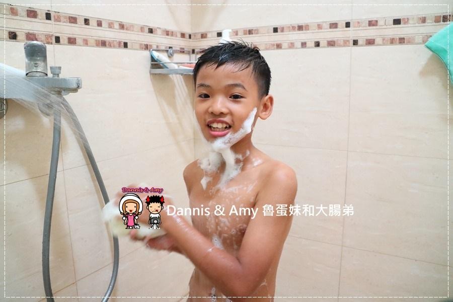 20170424《清潔保養》兒童專用的平價好皂x艾達兒童手工皂(ADA SOAP)︱沙士泡泡。橘子山羊。綠色薄荷香氣推薦!(影片) (3).jpg