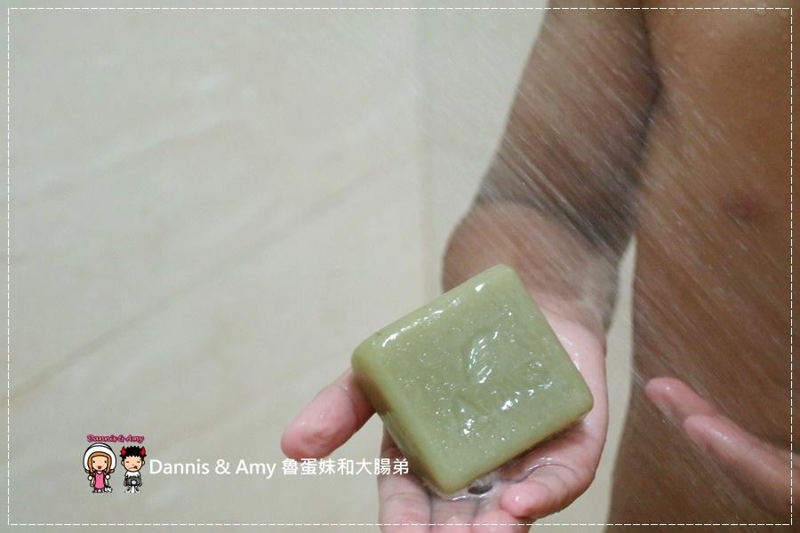 20170424《清潔保養》兒童專用的平價好皂x艾達兒童手工皂(ADA SOAP)︱沙士泡泡。橘子山羊。綠色薄荷香氣推薦!(影片) (6).jpg
