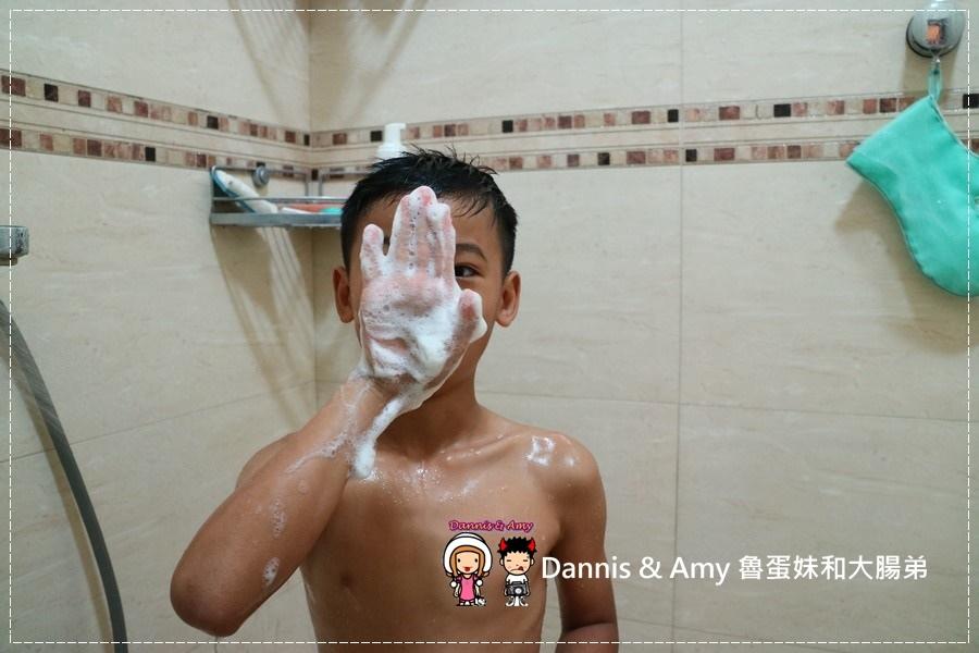 20170424《清潔保養》兒童專用的平價好皂x艾達兒童手工皂(ADA SOAP)︱沙士泡泡。橘子山羊。綠色薄荷香氣推薦!(影片) (9).jpg