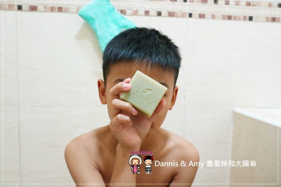 20170424《清潔保養》兒童專用的平價好皂x艾達兒童手工皂(ADA SOAP)︱沙士泡泡。橘子山羊。綠色薄荷香氣推薦!(影片) (10).jpg