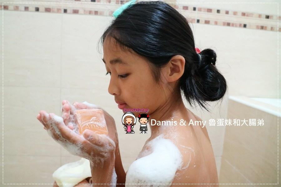 20170424《清潔保養》兒童專用的平價好皂x艾達兒童手工皂(ADA SOAP)︱沙士泡泡。橘子山羊。綠色薄荷香氣推薦!(影片) (14).jpg