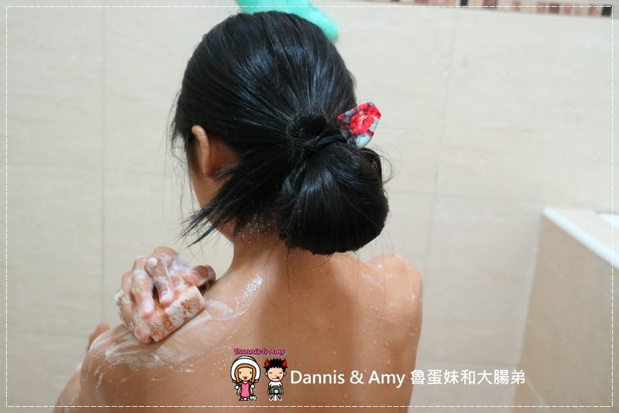 20170424《清潔保養》兒童專用的平價好皂x艾達兒童手工皂(ADA SOAP)︱沙士泡泡。橘子山羊。綠色薄荷香氣推薦!(影片) (15).jpg
