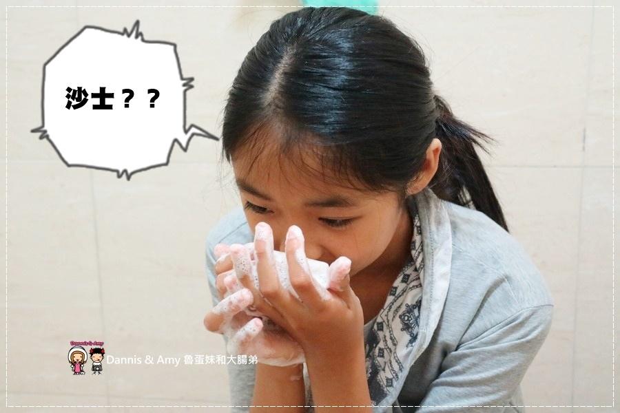 20170424《清潔保養》兒童專用的平價好皂x艾達兒童手工皂(ADA SOAP)︱沙士泡泡。橘子山羊。綠色薄荷香氣推薦!(影片) (16).jpg
