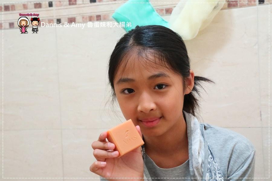 20170424《清潔保養》兒童專用的平價好皂x艾達兒童手工皂(ADA SOAP)︱沙士泡泡。橘子山羊。綠色薄荷香氣推薦!(影片) (21).jpg