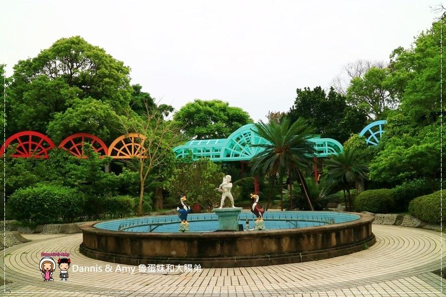 20170422《新竹景點》令新竹人驕傲的新竹市立動物園即將「請假」啦!。期待「新」動物園的模樣|(影片) (43).jpg