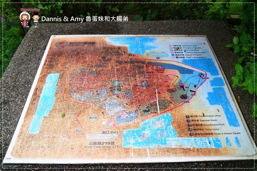 20170422《新竹景點》令新竹人驕傲的新竹市立動物園即將「請假」啦!。期待「新」動物園的模樣|(影片) (42).jpg