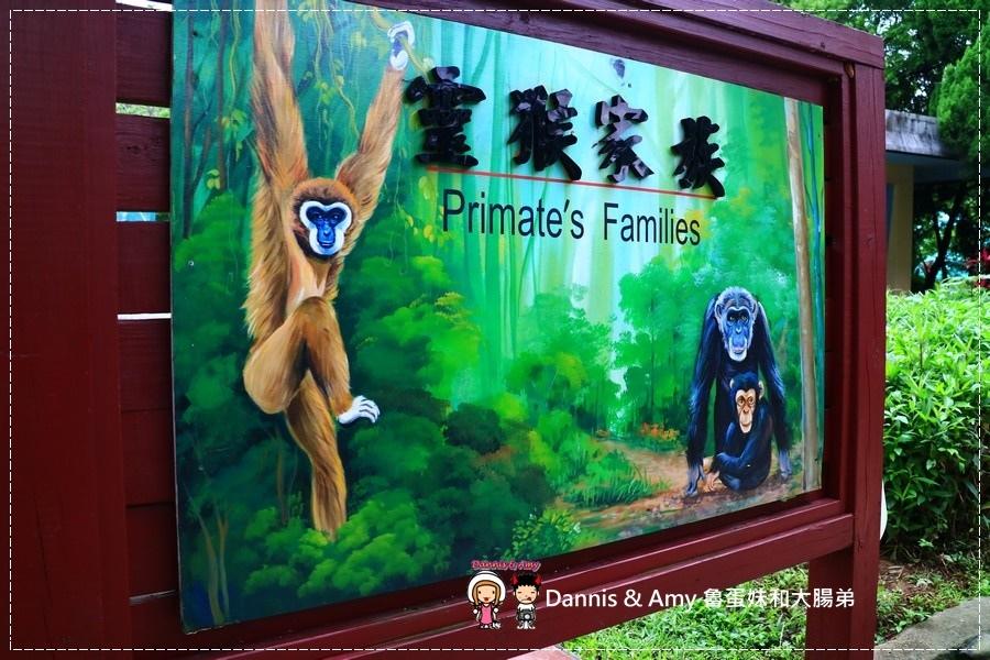 20170422《新竹景點》令新竹人驕傲的新竹市立動物園即將「請假」啦!。期待「新」動物園的模樣|(影片) (38).jpg