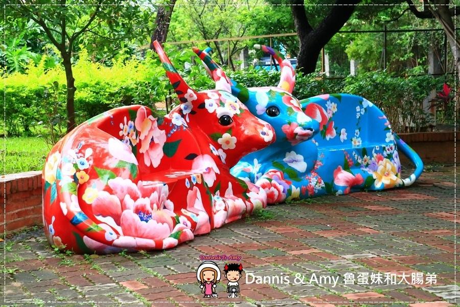 20170422《新竹景點》令新竹人驕傲的新竹市立動物園即將「請假」啦!。期待「新」動物園的模樣|(影片) (29).jpg