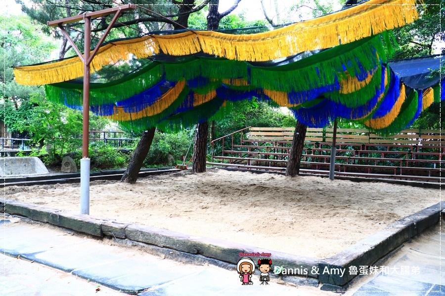 20170422《新竹景點》令新竹人驕傲的新竹市立動物園即將「請假」啦!。期待「新」動物園的模樣|(影片) (28).jpg