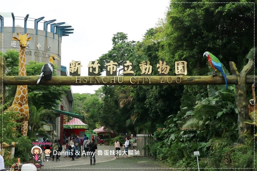 20170422《新竹景點》令新竹人驕傲的新竹市立動物園即將「請假」啦!。期待「新」動物園的模樣|(影片) (8).jpg