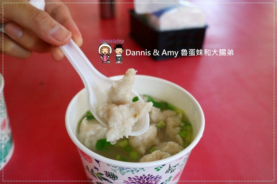 20170501《新竹美食》蕭記肉圓伯。肉羹湯。魚羹湯。中正市場正對面|(影片) (8).jpg