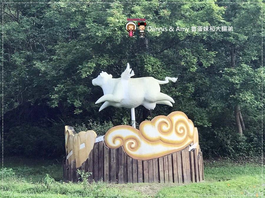 20170430《苗栗親子景點》飛牛牧場。偶像劇拍攝景點。動物零距離距接觸好去處|那裏買優惠門票?家樂福線上購物分享(影片) (24).jpg