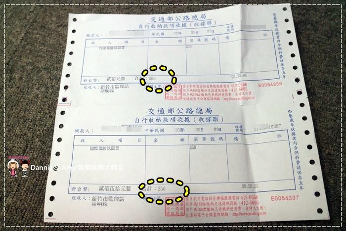 20170509《如何申請國際駕照?》準備資料?身份証。台灣駕照。照片。費用多少?5分鐘搞定︱日本、歐洲荷蘭、美國、英國、澳洲、加拿大 (5).jpg