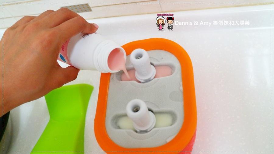 20170514《夏天冰棒食譜》ZOKU快速製冰棒機。親子DIY。創意冰品、冰淇淋自己做7分鐘搞定︱(附開箱影片) (40).jpg