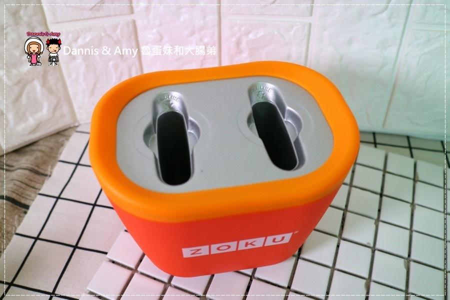 20170514《夏天冰棒食譜》ZOKU快速製冰棒機。親子DIY。創意冰品、冰淇淋自己做7分鐘搞定︱(附開箱影片) (19).jpg