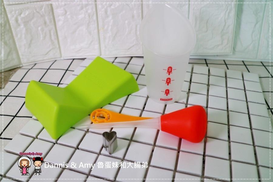 20170514《夏天冰棒食譜》ZOKU快速製冰棒機。親子DIY。創意冰品、冰淇淋自己做7分鐘搞定︱(附開箱影片) (16).jpg