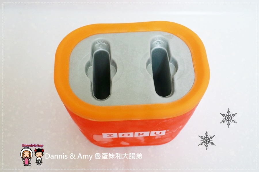 20170514《夏天冰棒食譜》ZOKU快速製冰棒機。親子DIY。創意冰品、冰淇淋自己做7分鐘搞定︱(附開箱影片) (13).jpg