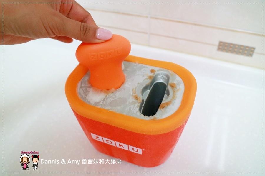 20170514《夏天冰棒食譜》ZOKU快速製冰棒機。親子DIY。創意冰品、冰淇淋自己做7分鐘搞定︱(附開箱影片) (10).jpg