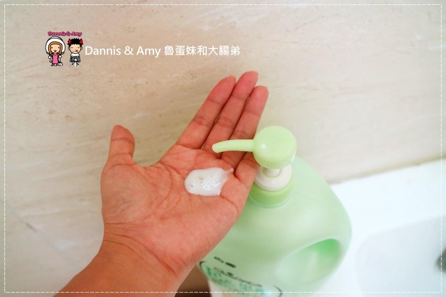 20170516《身體清潔》平價又實惠的國民品牌「白雪維他命E果酸沐浴乳」|(開箱影片) (1).jpg