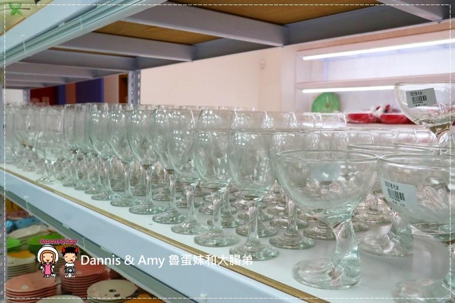 20170527《新竹竹北餐具專賣店超好買》承易瓷器。廚房餐具。平價日本製碗盤、木盤、骨瓷、馬克杯、禮物推薦︱萬種商品新開幕優惠分享(影片) (12).jpg
