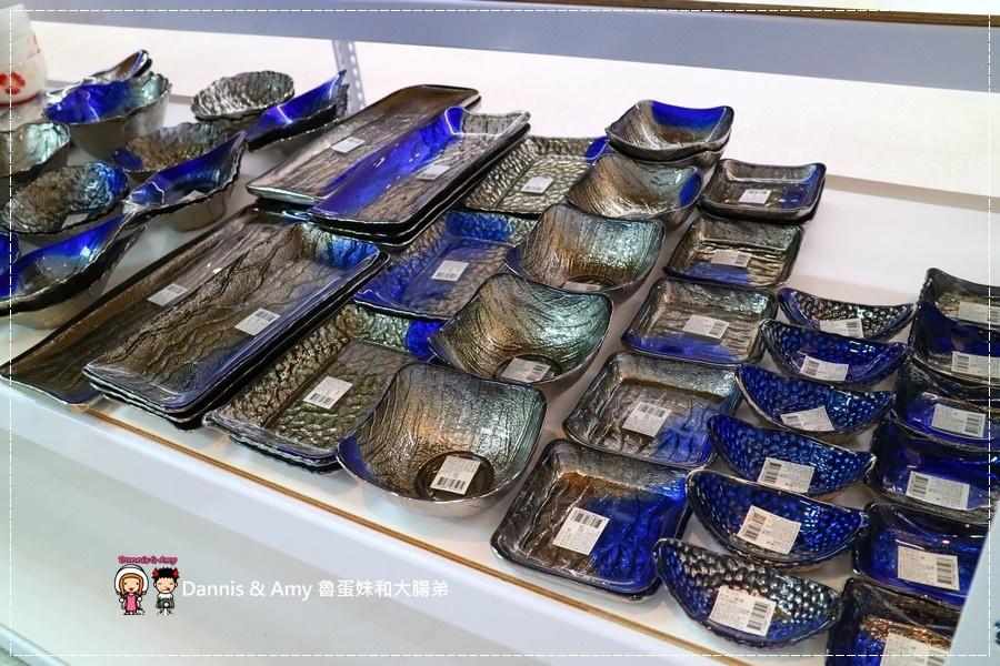 20170527《新竹竹北餐具專賣店超好買》承易瓷器。廚房餐具。平價日本製碗盤、木盤、骨瓷、馬克杯、禮物推薦︱萬種商品新開幕優惠分享(影片) (19).jpg