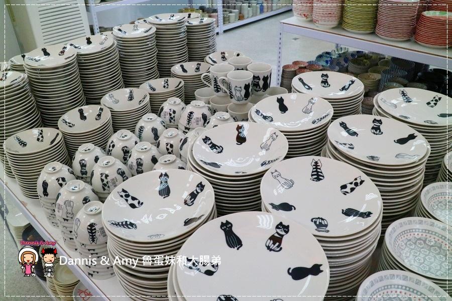 20170527《新竹竹北餐具專賣店超好買》承易瓷器。廚房餐具。平價日本製碗盤、木盤、骨瓷、馬克杯、禮物推薦︱萬種商品新開幕優惠分享(影片) (35).jpg