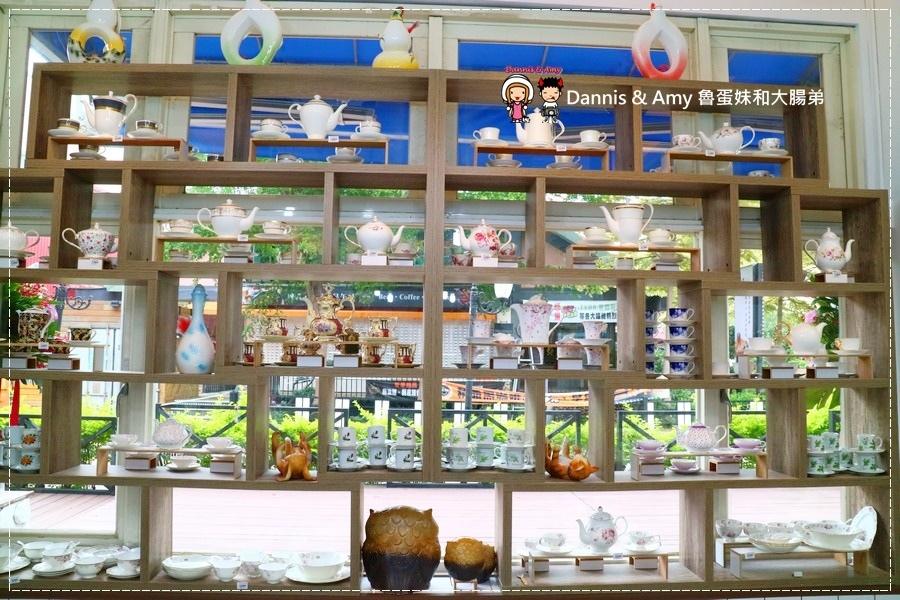 20170527《新竹竹北餐具專賣店超好買》承易瓷器。廚房餐具。平價日本製碗盤、木盤、骨瓷、馬克杯、禮物推薦︱萬種商品新開幕優惠分享(影片) (45).jpg
