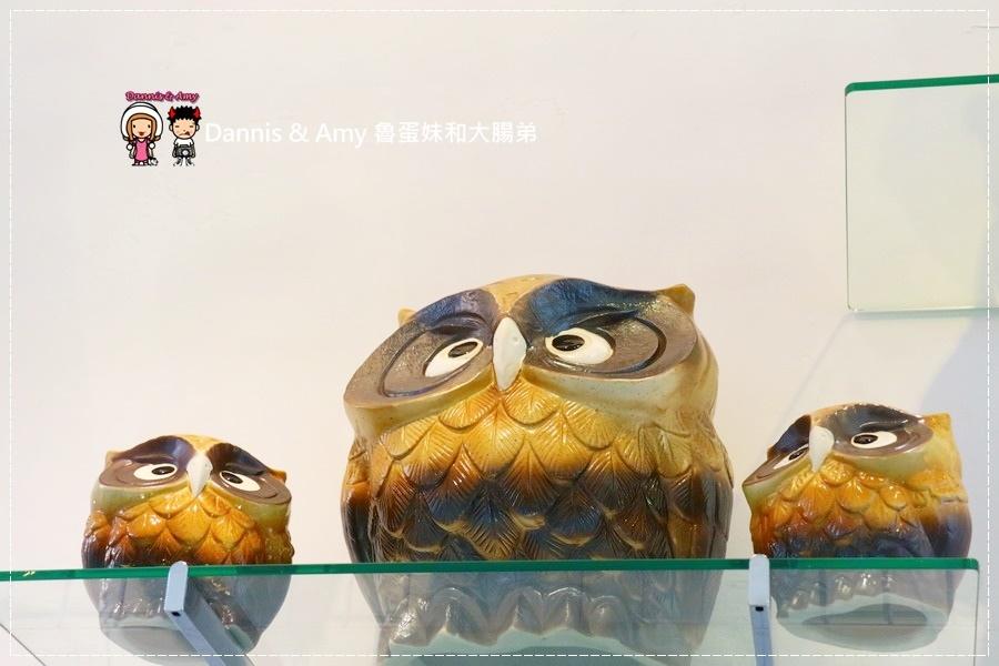 20170527《新竹竹北餐具專賣店超好買》承易瓷器。廚房餐具。平價日本製碗盤、木盤、骨瓷、馬克杯、禮物推薦︱萬種商品新開幕優惠分享(影片) (61).jpg