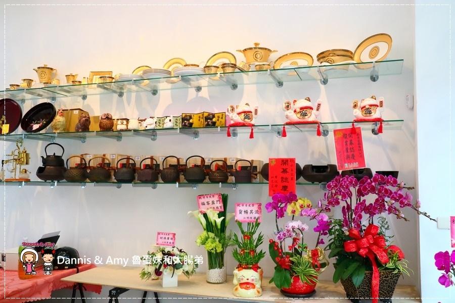20170527《新竹竹北餐具專賣店超好買》承易瓷器。廚房餐具。平價日本製碗盤、木盤、骨瓷、馬克杯、禮物推薦︱萬種商品新開幕優惠分享(影片) (92).jpg