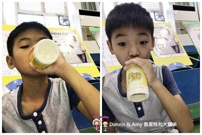 20170522《飲品》優豆君發酵豆乳。不一樣的優酪乳。原來豆漿發酵後營養滿點又健康 那裏買?價格?口味分享(影片) (2).jpg