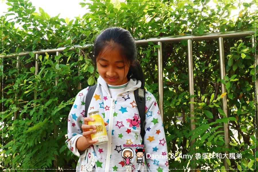 20170522《飲品》優豆君發酵豆乳。不一樣的優酪乳。原來豆漿發酵後營養滿點又健康 那裏買?價格?口味分享(影片) (8).jpg