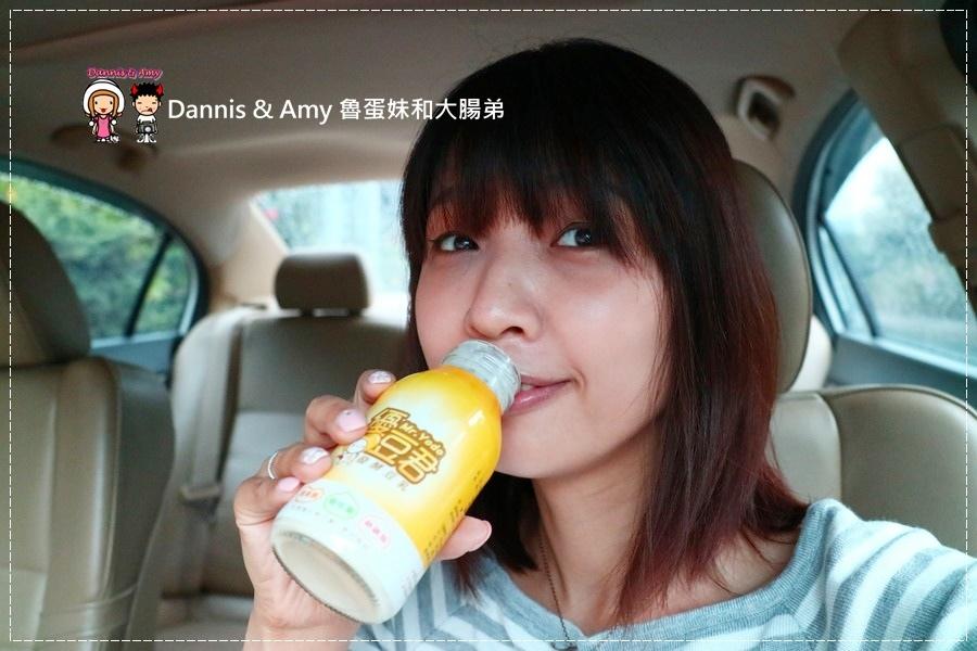 20170522《飲品》優豆君發酵豆乳。不一樣的優酪乳。原來豆漿發酵後營養滿點又健康|那裏買?價格?口味分享(影片) (10).jpg
