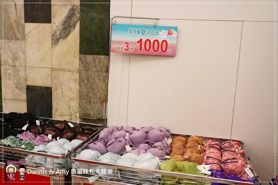 3件1000元-2.jpg