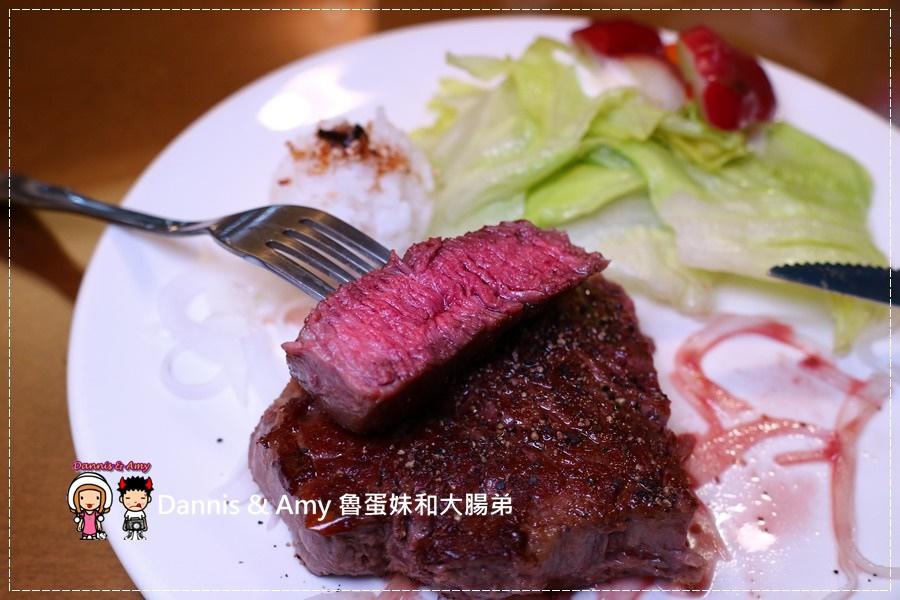 20170605《新竹湖口工業區美食》精華牛排館。平價大份量。菲力牛排。神戶牛排。無限享用自助吧。聚餐推薦︱免費停車場。免服務費(影片) (11).jpg