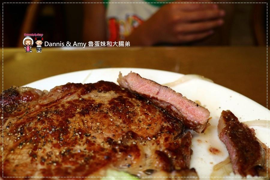 20170605《新竹湖口工業區美食》精華牛排館。平價大份量。菲力牛排。神戶牛排。無限享用自助吧。聚餐推薦︱免費停車場。免服務費(影片) (15).jpg