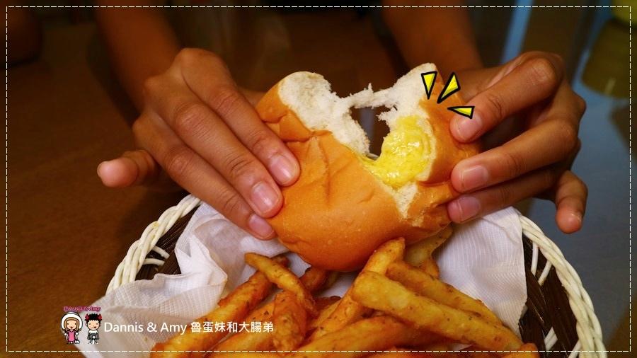 20170605《新竹湖口工業區美食》精華牛排館。平價大份量。菲力牛排。神戶牛排。無限享用自助吧。聚餐推薦︱免費停車場。免服務費(影片) (29).jpg