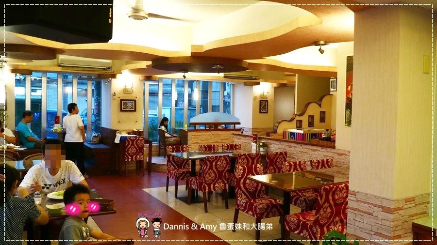 20170605《新竹湖口工業區美食》精華牛排館。平價大份量。菲力牛排。神戶牛排。無限享用自助吧。聚餐推薦︱免費停車場。免服務費(影片) (39).jpg