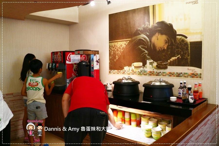 20170605《新竹湖口工業區美食》精華牛排館。平價大份量。菲力牛排。神戶牛排。無限享用自助吧。聚餐推薦︱免費停車場。免服務費(影片) (40).jpg
