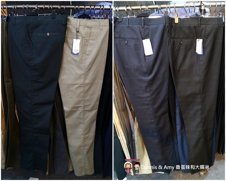 免燙西褲、休閒褲一件1680二件3000元.jpg