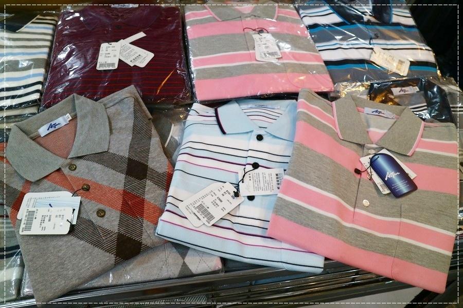 ※零碼棉衫一件880元二件1500元.jpg