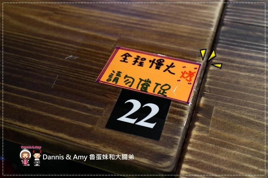 20170601《竹北開到凌晨的店》台灣壹碳烤-純木炭火串燒專門店!。現點現烤。朋友聚餐晚餐宵夜好選擇。非炸物純炭烤的串燒美食︱ (影片) (38).jpg