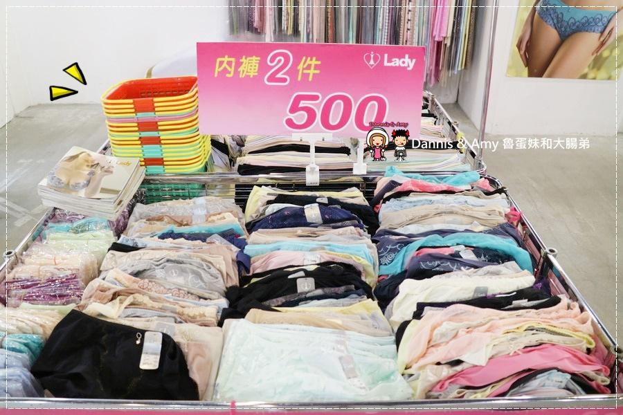 內褲2件500元-1.jpg
