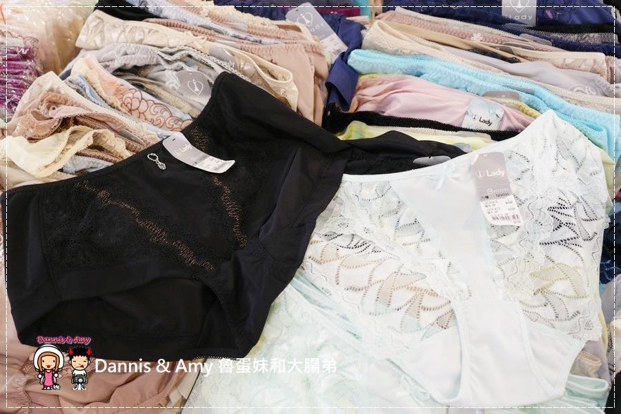 內褲2件500元-3.jpg