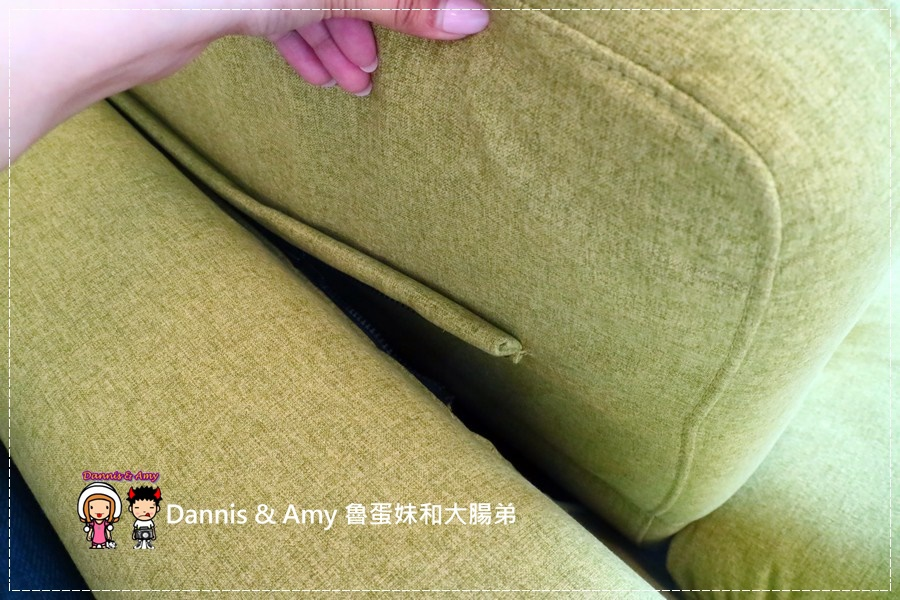 20170521《台中買沙發》坐又銘沙發工廠-台中別墅。布沙發。貓抓皮沙發。客製化手工打造可訂作。價格透明|(參觀影片) (42).jpg