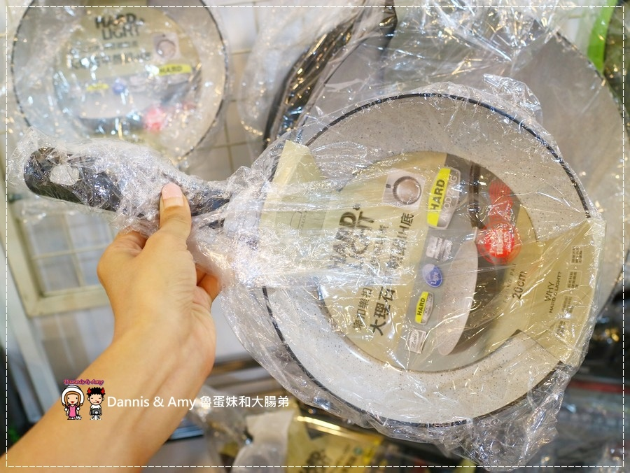 HARD&LIGHT系列輕鬆煮大理石炒鍋32CM(IH底699元.jpg