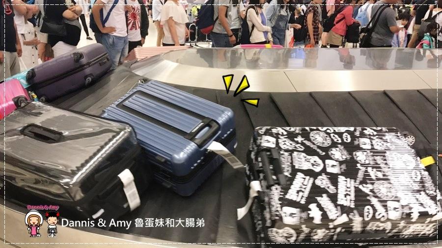 20170623《團購優惠》VACANZA行李箱。輕量德國PC材質。好走好拉。國內外旅遊出國旅行好方便︱硬殼旅行箱。價格?那裏買?(影片) (1).jpg