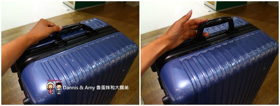 20170623《團購優惠》VACANZA行李箱。輕量德國PC材質。好走好拉。國內外旅遊出國旅行好方便︱硬殼旅行箱。價格?那裏買?(影片) (2).jpg