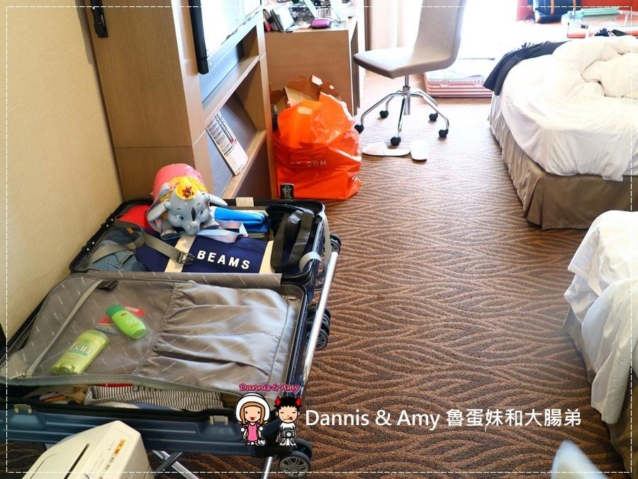 20170623《團購優惠》VACANZA行李箱。輕量德國PC材質。好走好拉。國內外旅遊出國旅行好方便︱硬殼旅行箱。價格?那裏買?(影片) (5).jpg